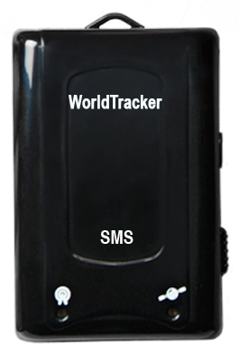 Parcel additionally Cargo Container Lock Device together with 184 168 230 furthermore Gosafe G3s additionally General. on gps tracking devices for containers