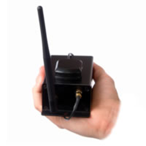 Gps Tracking Device Car Dealers additionally Rf Gps Tracker besides 67 in addition Gps Satellite Tracking additionally Itrail Mini Spouse Child Vehicle Gps Passive Tracker 1187. on gps tracker for car spouse html
