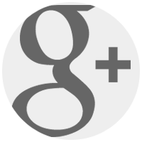 Follow TrackingTheWorld on Google+!