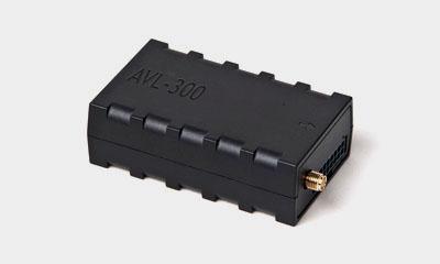 AVL-300 3G
